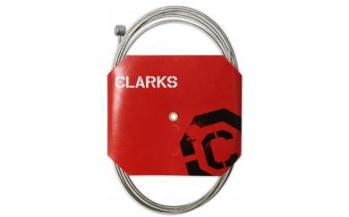 Тросик тормозной W6053R CLARK'S