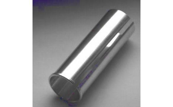 Адаптер для подседельного штыря KL-001 AUTHOR ø27,2мм, наружный 30,2мм…