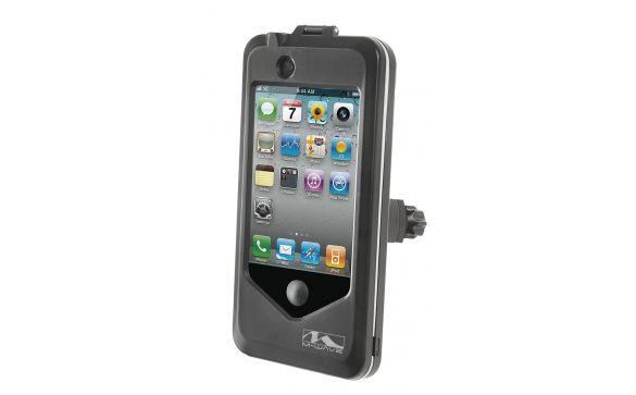 Чехол для смартфона на рульEINDHOVEN HC 1 M-WAVE
