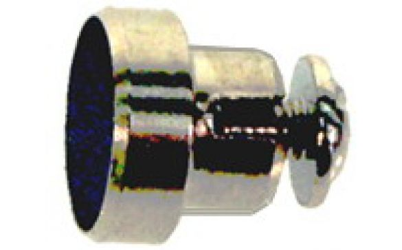 Велокомпьютерный магнит