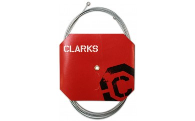 Тросик переключения W6082 CLARK'S