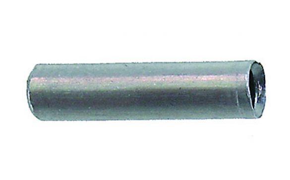 Колпачек-заглушка для тросиков (50шт)