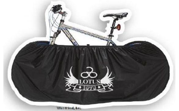 Чехол для велосипеда LOTUS