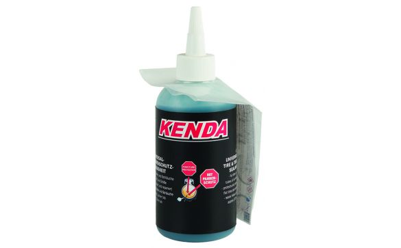 Герметик антипрокольный KENDA