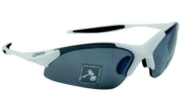 Очки солнцезащитные RAYON G2 MIGHTY