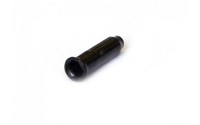 Колпачек-заглушка для тросиков CX88DP CLARK`S Черные