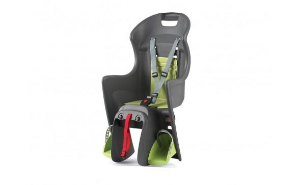 Сиденье детское на багажник ABS-BOODIE CFS AUTHOR