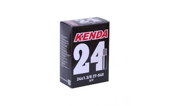 "Камера KENDA 24 24""х1 3/8"","