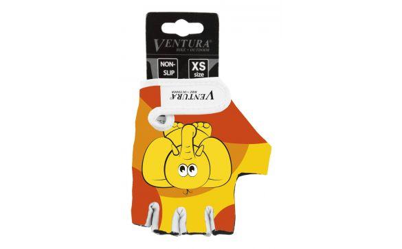 Перчатки детские Ventura