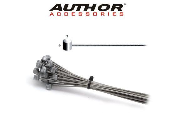Тросик тормозной ABS-LB-MTB AUTHOR
