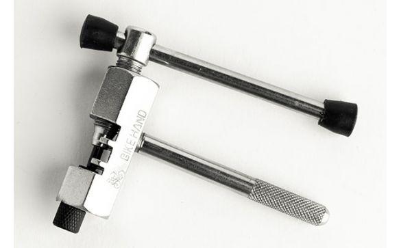 Выжимка цепи GROS, модель YC-329