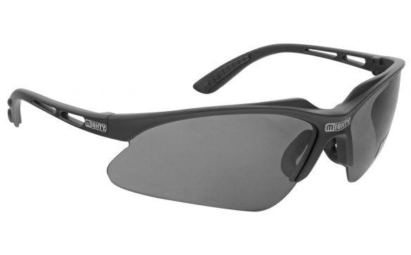 Очки солнцезащитные RAYON FLEXI 4MIGHTY