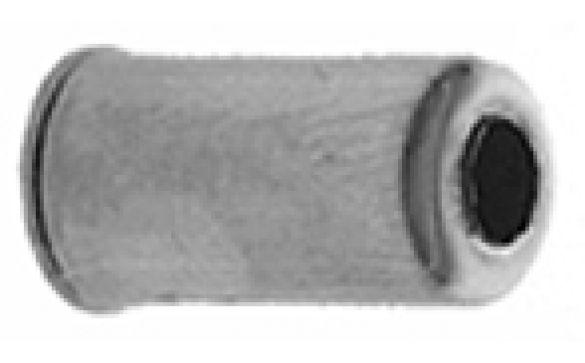 Колпачек для рубашки тросика тормоза PROMAX