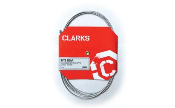 Тросик переключения W5056 CLARK'S