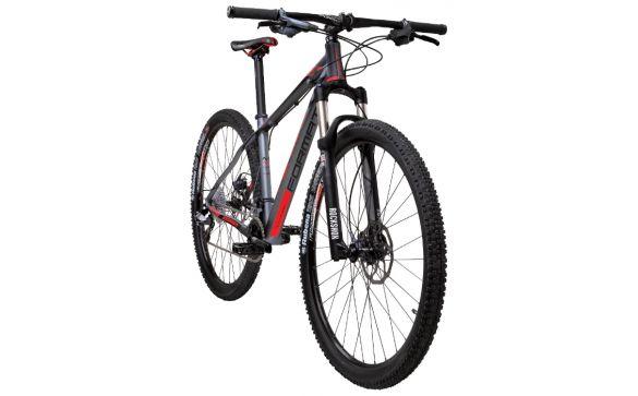 Горный велосипед Format 1912 (2014)