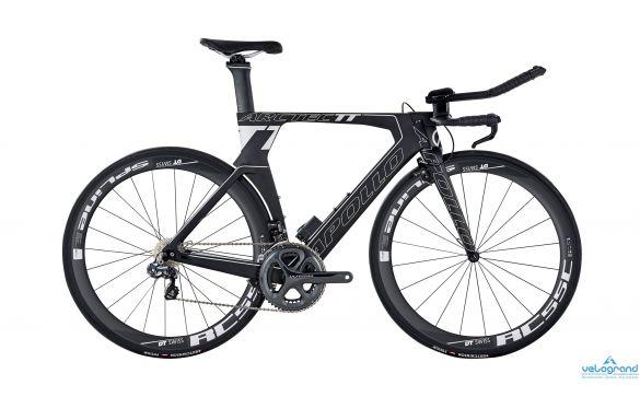 Шоссейный велосипед Apollo ARCTEC T (2016)