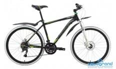 Горный велосипед Stark Tactic HD (2014)