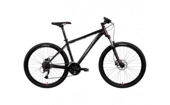 Горный велосипед Format 1215 LE (2014)