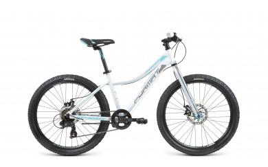 Подростковый велосипед Format 6423 (2017)