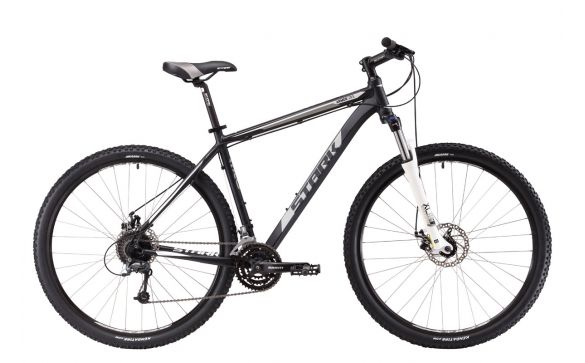 Горный велосипед Stark Armer 29.5 D (2017)