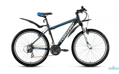 Горный велосипед Forward Next 1.0 (2016)