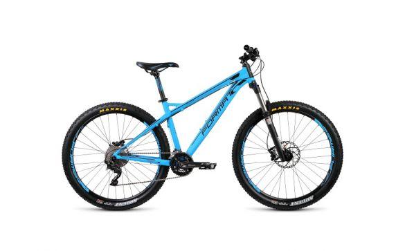 Горный велосипед Format 1311 Elite (2015)