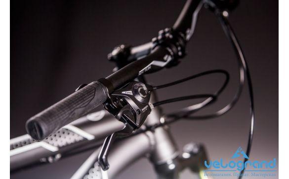 Горный велосипед Silverback Slade 5 (2015)