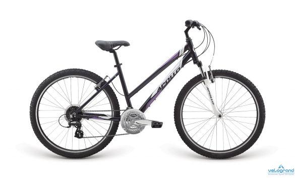 Женский велосипед APOLLO MONACO (2015)