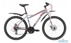 Горный велосипед Stark Antares Disc (2014)