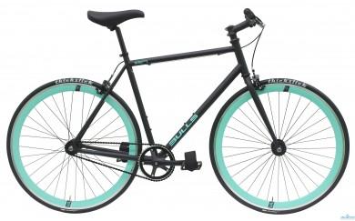 Городской велосипед Bulls RECREATION GROUND 1 (2016)