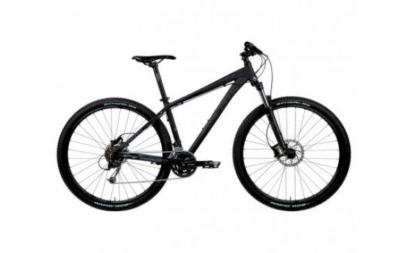 Горный велосипед Format 9912 (2014)