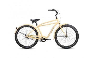 Велосипед круизер Format 5512 (2015)