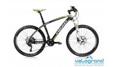 Горный велосипед Head Trenton 2 26 (2014)