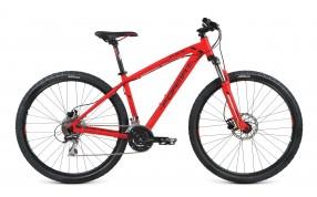 Горный велосипед Format 1413 29 (2017)
