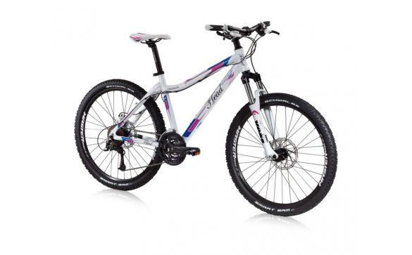Женский велосипед Head Tacoma 3 26 (2014)