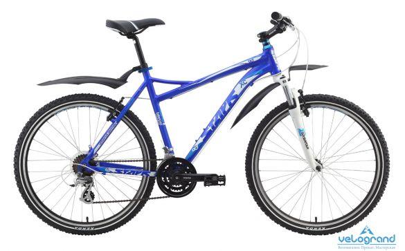 Горный велосипед Stark Antares (2014)