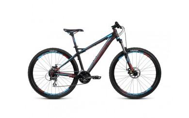 Горный велосипед Format 1315 (2015)