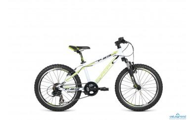 Детский велосипед Format 7413 Boy (2016)