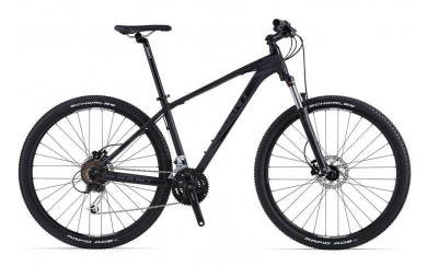 Горный велосипед Giant Talon 29er 2 (2014)