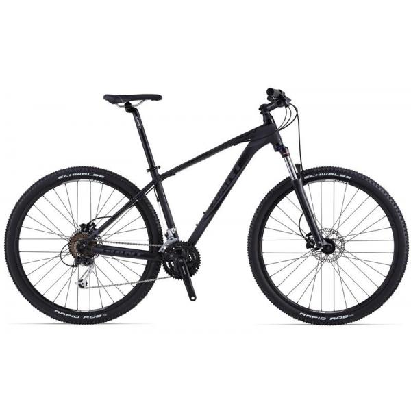 Горный велосипед Giant Talon 29er 2 (2014) столовые приборы chicco ложка мягкая 8