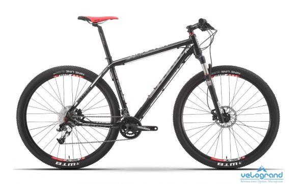 Горный велосипед Stark Krafter 29er (2016)