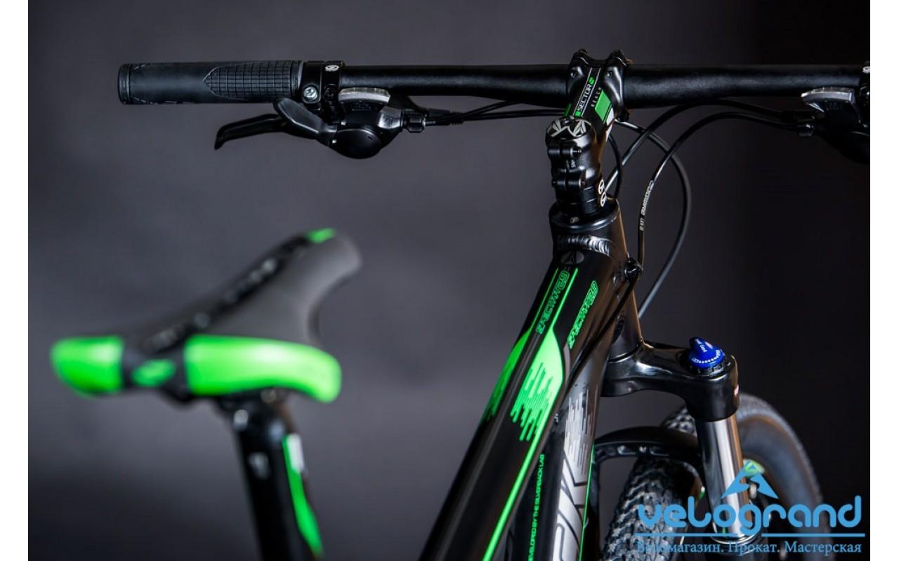 Горный велосипед Silverback Spectra Comp (2015)