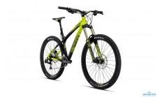Горный велосипед Commencal Meta HT AM Essential Marzocchi 650B (2016)