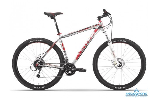 Горный велосипед Stark Armer 29er Disc (2016)