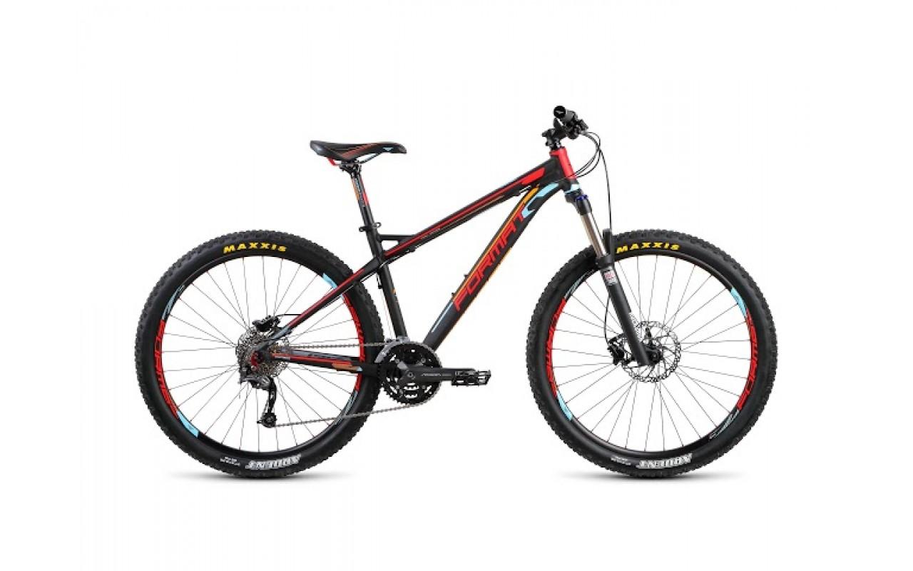 Горный велосипед Format 1312 (2015)