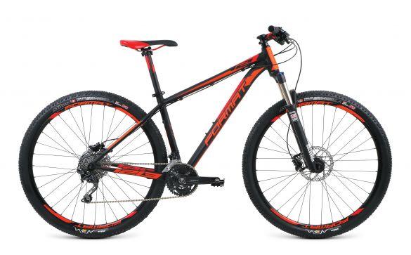 Горный велосипед Format 1213 29 (2017)