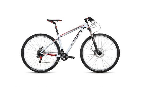 Горный велосипед Format 1212 29 (2015)