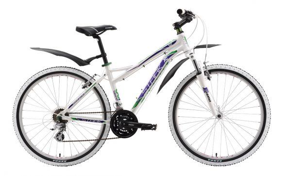 Женский велосипед STARK Antares (2016)