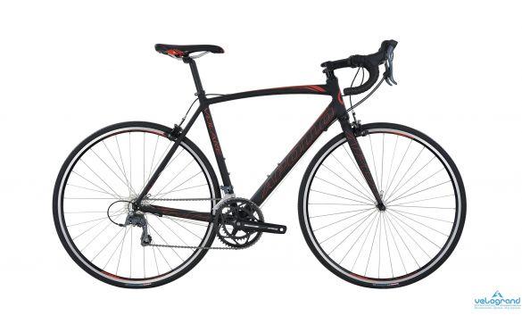 Шоссейный велосипед Apollo VOLARE (2016)