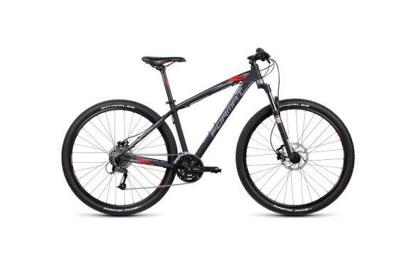 Горный велосипед Format 1411 29 (2015)